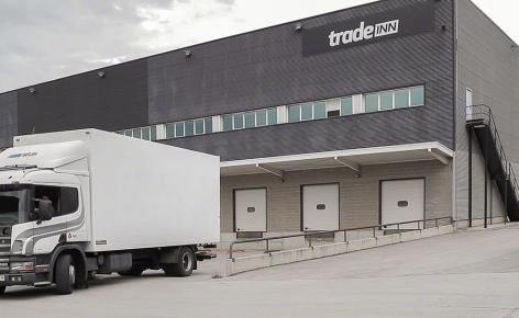 Tradeinn: exemplo de crescimento e sucesso no e-commerce