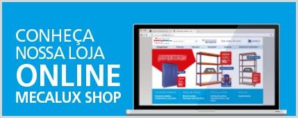 Compre agora e online. Direto da fábrica!