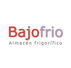 Dezesseis estantes móveis Movirak rentabilizam o novo armazém frigorifico de Bajofrio