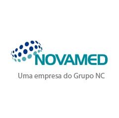 Novamed