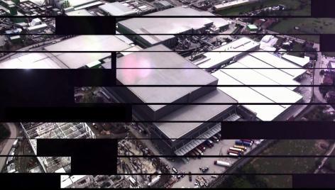Hayat Kimya: referência mundial em armazéns autoportantes automatizados