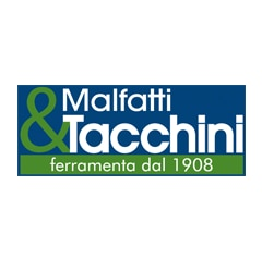 Malfatti e Tacchini aumenta a precisão e velocidade do picking no seu novo centro logístico perto de Milão