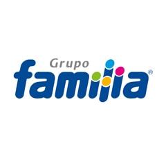 Grupo Família se posiciona na vanguarda logística no setor de produtos de higiene pessoal da Colômbia