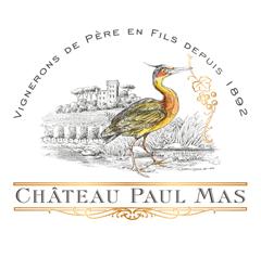 Reorganização do armazém de uma produtora vinícola para alcançar as melhores condições de armazenagem e conservação