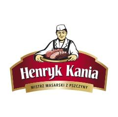 Mecalux instala um novo armazém automático de caixas e paletes para a empresa polonesa de produtos derivados da carne