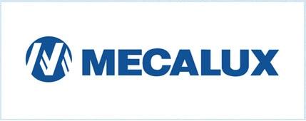Na Mecalux, continuamos trabalhando para você