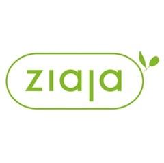 Ziaja, fabricante polaco de cosméticos e produtos farmacêuticos naturais, instala estantes convencionais com os níveis inferiores dedicados ao picking