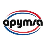 As estantes dinâmicas para picking são as protagonistas do novo armazém de Apymsa, empresa mexicana líder na venda de reposição de automóveis