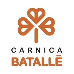 As estantes sobre bases móveis Movirack demonstram seu rendimento na câmara de congelamento de Cárnica Batallé em Riudarenes ( Girona)