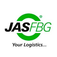 O operador Logístico JAS-FBG equipa o seu novo centro de distribuição de 10.000 M² em Warszowice ( Polônia) com sistemas de acesso direto aos paletes