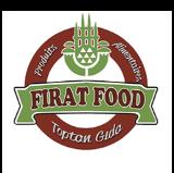 O atacadista francês de produtos de alimentação e bebidas Firat Food combina diversas soluções de armazenagem e transporte para otimizar a rotatividade e o picking