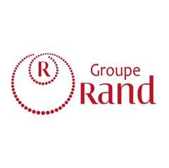O novo centro de distribuição de Groupe Rand, fabricante francês líder em bijuteria, destaca por sua flexibilidade e produtividade na preparação de pedidos