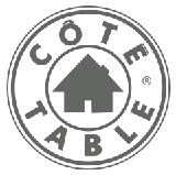 Duas opções para preparar pedidos de artigos de decoração no centro logístico de Côté Table na França