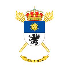 Uma ótima tática para as operações de picking do exército espanhol