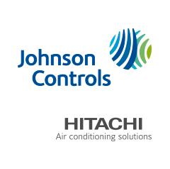 JCH, líder no mercado de ar condicionado, melhora a capacidade de armazenamento e picking de seu armazém de componentes em Barcelona com um transelevador automático para caixas