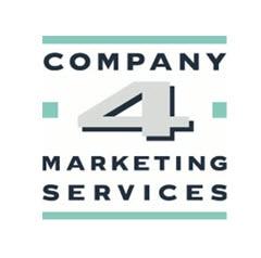Uma solução eficiente para agilizar a preparação de pedidos da Company 4 Marketing Services