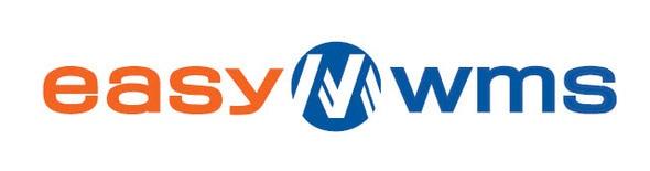 Software de gestão de armazéns Easy WMS da Mecalux
