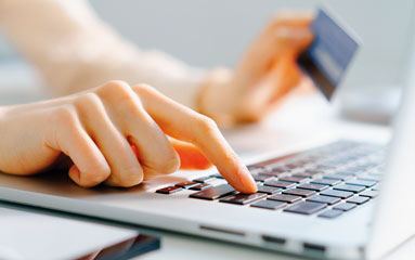 WMS para <i>e-commerce</i>
