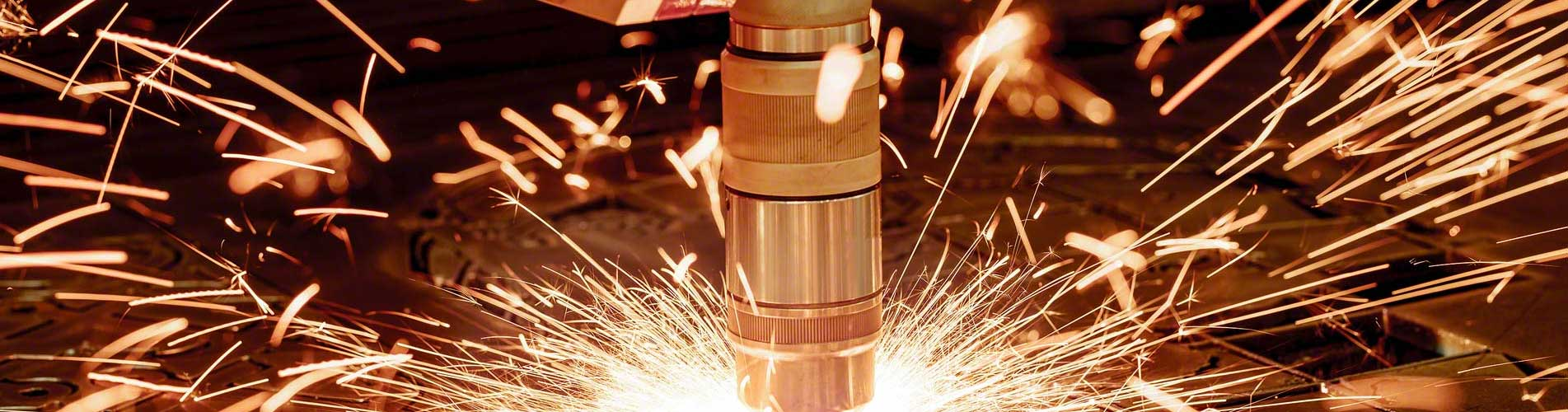 Software para a indústria manufatureira