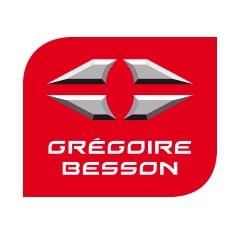 Máxima produtividade na preparação de pedidos da Grégoire-Besson