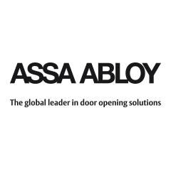 A Assa Abloy aumenta a capacidade de armazenamento de seu armazém de fechaduras
