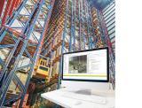 A simulação: controle e monitoramento de todos os processos