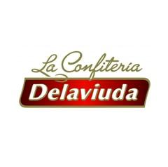 Delaviuda consegue uma capacidade de armazenamento para 22.000 paletes em seu novo armazém automático