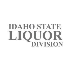 Três transelevadores e o SGA Easy WMS impulsionam o rendimento de um centro de distribuição de bebidas alcoólicas dos Estados Unidos