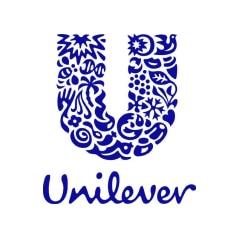 A Mecalux equipou o novo centro de distribuição da Unilever em Montevidéu (Uruguai) com estantes de paletização convencional