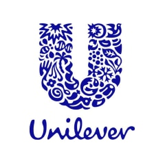 Capacidade para armazenar mais de 83.500 paletes em estantes convencionais no centro de distribuição da multinacional Unilever no Brasil