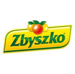 Um armazém automático de alto desempenho para a Zbyszko Company