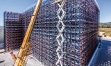 Consultoria em logística de armazenagem