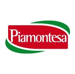 La Piamontesa: a automatização impulsiona o progresso