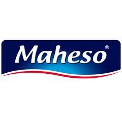 A Maheso renova sua câmara de congelamento de pratos pré-preparados