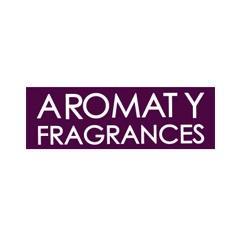 Aromaty Fragrances