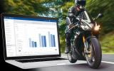 EPSA Moto: o seu mundo sobre duas rodas