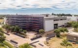 La Piamontesa moderniza seu novo armazém automatizado na Argentina