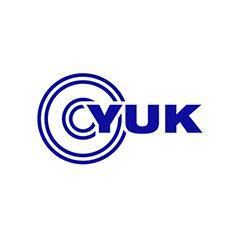 Industrias Yuk: centralização logística, cinco armazéns em um com milhares de referências