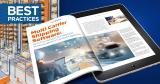 A 20ª edição da revista Mecalux Best Practices