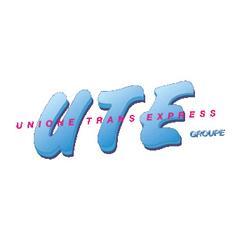 UTE: serviço urgente com software de última geração
