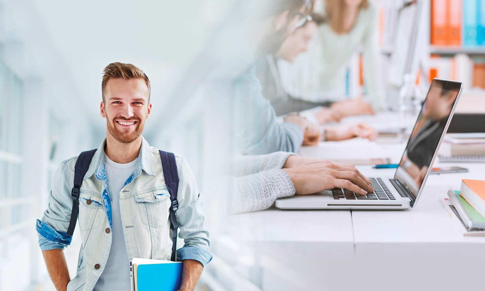Startévo: soluções de armazenamento para formar futuros profissionais